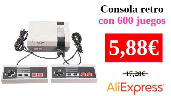 consola-retro-600-juegos