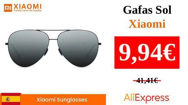 gafas-de-sol-polarizadas-xiaomi
