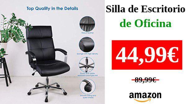 silla-oficina-barata