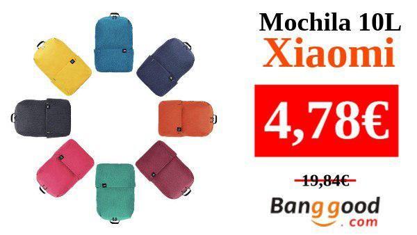 mochila-escolar-xiaomi