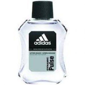 Colonia Adidas Dynamic Pulse